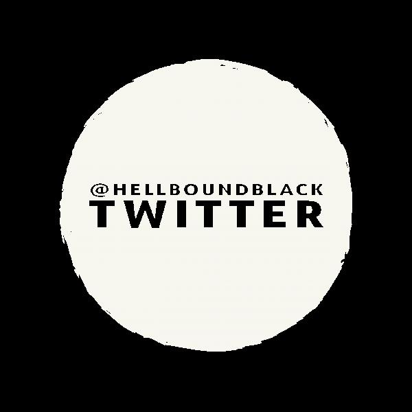 @hellboundblack Twitter Profile